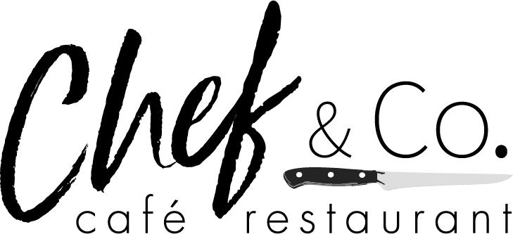 Chef & Co Restaurant | Bedford | Modern Australian | Darren King